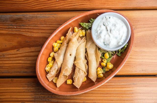 Can You Freeze Corn Tortillas Updated December 2020
