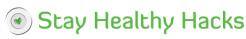 Stay Healthy Hacks